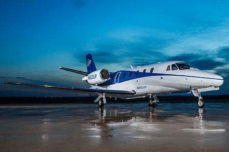 Private Flights Membership