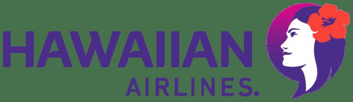 Hawaiian Airlines Scavenger Hunt