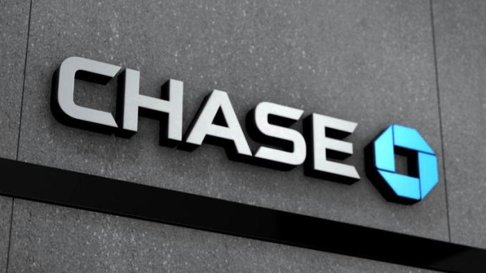 chase business cards bypass 5/24