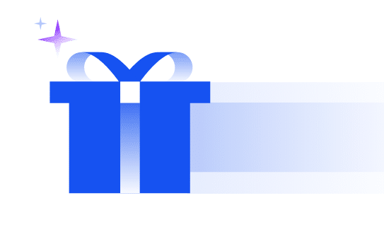Coinbase Earn Rewards