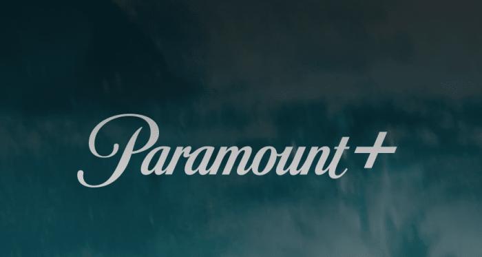 Paramount Plus Promo Codes