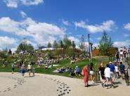 Little Island Park NYC00002