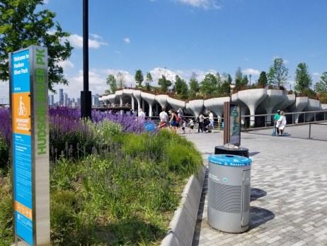 Little Island Park NYC00004