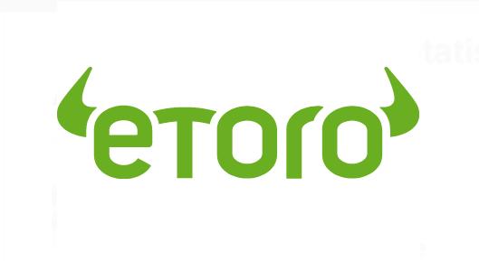 Swagbucks eToro offer