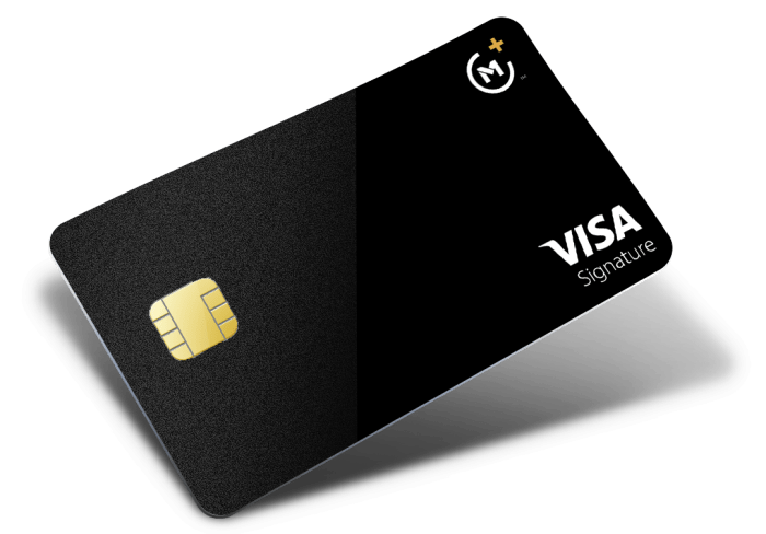 Owner's Rewards Card by M1 Review