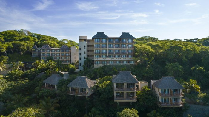 All-Inclusive Delta Hotels Riviera Nayarit