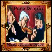 PureDrop