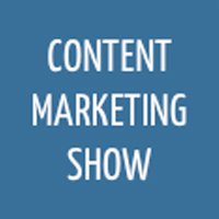 content marketing show