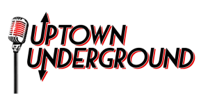 Feature at Uptown Underground @ Uptown Underground   Chicago   Illinois   United States