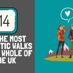 Most romantic walks uk feature