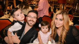Danny-Gokey-Family-Feature-382x216