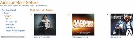 Amazon Best Sellers Gospel 06 22 16 (450x129)