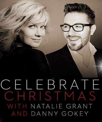 celebrate Christmas danny Gokey 1 (420x500)