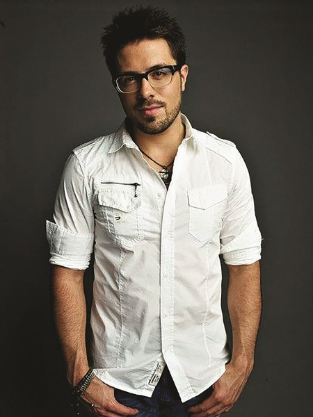 danny gokey 2011 (450x600)
