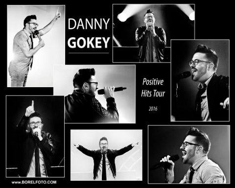 Danny Gokey Borel Photography PH 10 (480x384)