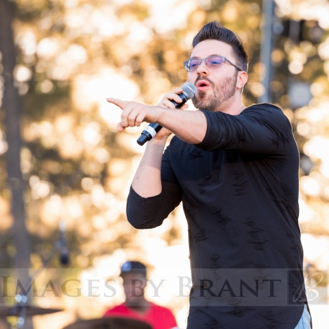 Images by Brant Danny Gokey 1 (480x480)