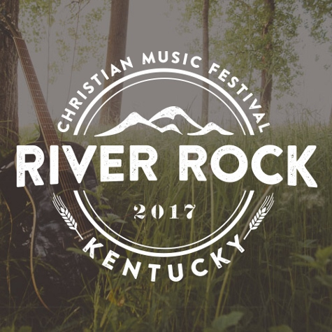 river-rock-ky-c