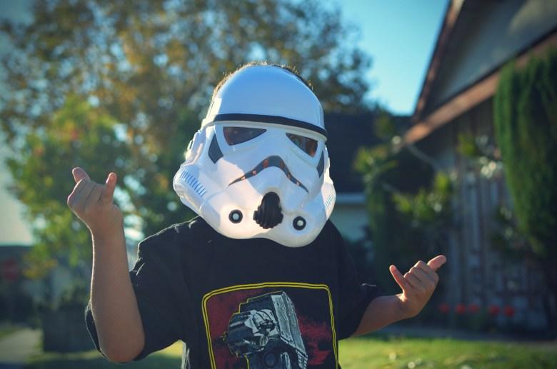 shaka-trooper