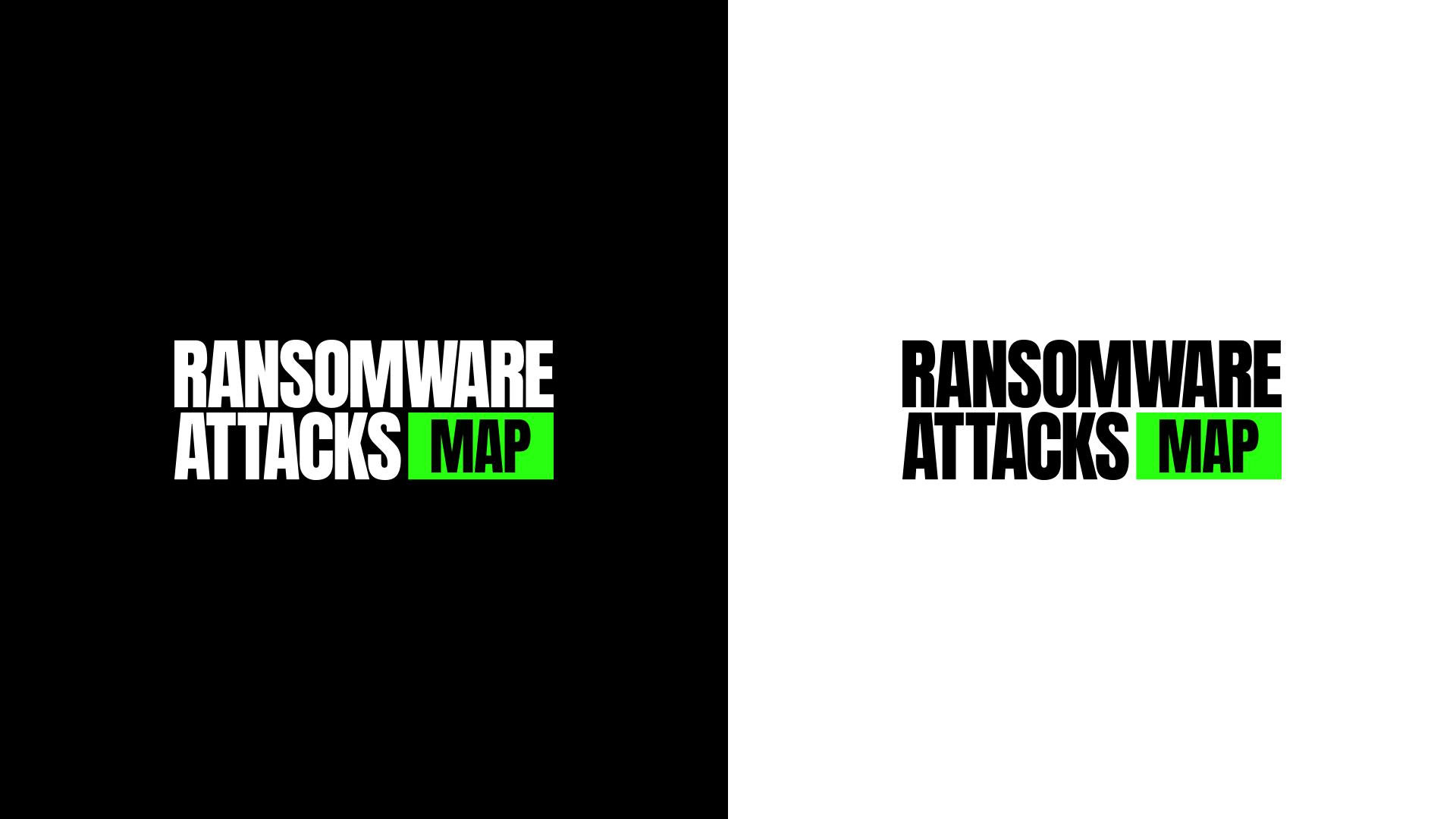 Ransomware_Map_logos
