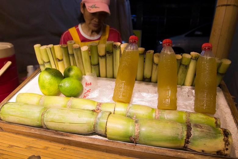 food to eat chiayi