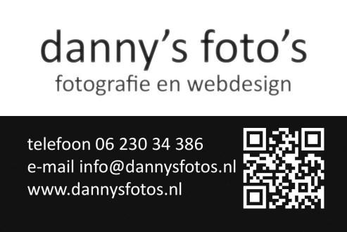 dannysfotos