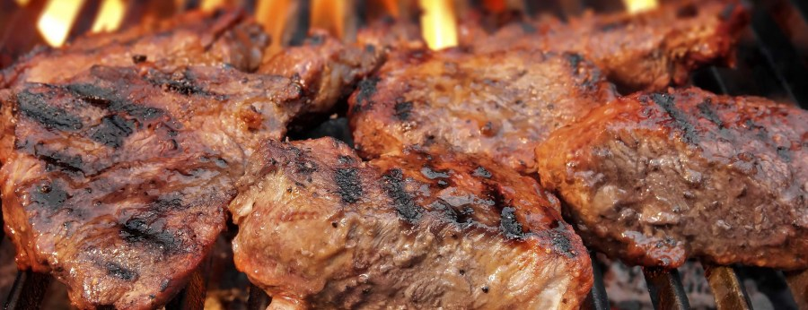 best connecticut barbecue catering company