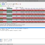 Asus AI Suite Constant FTP