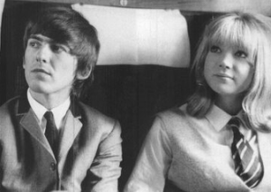 rp_Harrison_and_Pattie_Boyd_from_A_Hard_Days_Night-thumb-380×239-8630.png