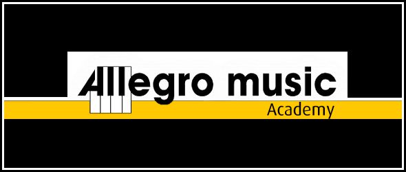 Allegro Music in Chelmsford