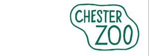 Chester Zoo banner