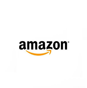 New Amazon