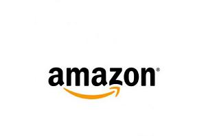 amazon new2