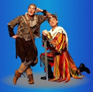 DICK and DOM SPAMALOT CROP(2)