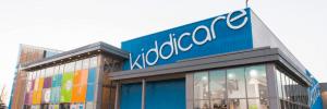 Kiddicare Header 315 x 950
