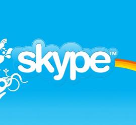 Skype Featured Image