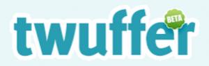 Twuffer logo