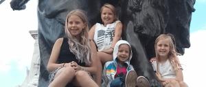 Kids London slider 1170 x 500