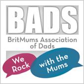 BADS badge170
