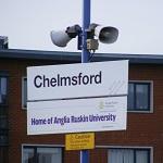 Chelmsford icon 150×150