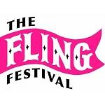 Fling Festival Chelmsford 150×150