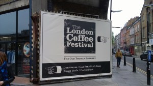 rp_London-Coffee-Festival-2014-Entrance-WP_20140403_09_25_42_Pro__highres-900×507.jpg