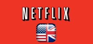 Netflix UK vs USA large