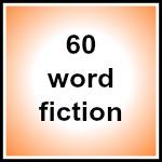 60-word-fiction-icon-150x150e