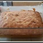Banana-Bread-baked-by-Loz-150×150