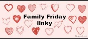Family-Friday-Header-420×180-400×180