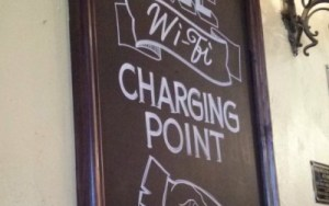 Free-Wifi-charging-point-590×957-400×250