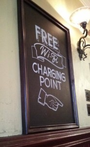 Free-Wifi-charging-point-590×957-416×675