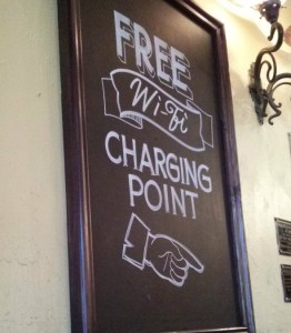 Free-Wifi-charging-point-590×957-590×675