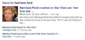Harrison-Ford-injury-300×142