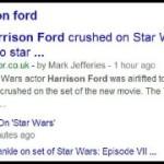 Harrison-Ford-injury-header-150×150